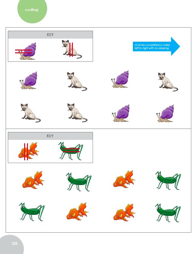如何豐胸,韓國wpsii有效嗎…http://wpsii.net 中醫豐胸,美胸,如何 …_插圖