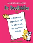 Dr. DooRiddles A3