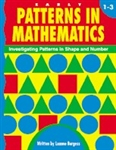http://www.thinktonight.com/Early_Patterns_in_Mathematics_p/didax2-164.htm