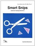 Smart Snips