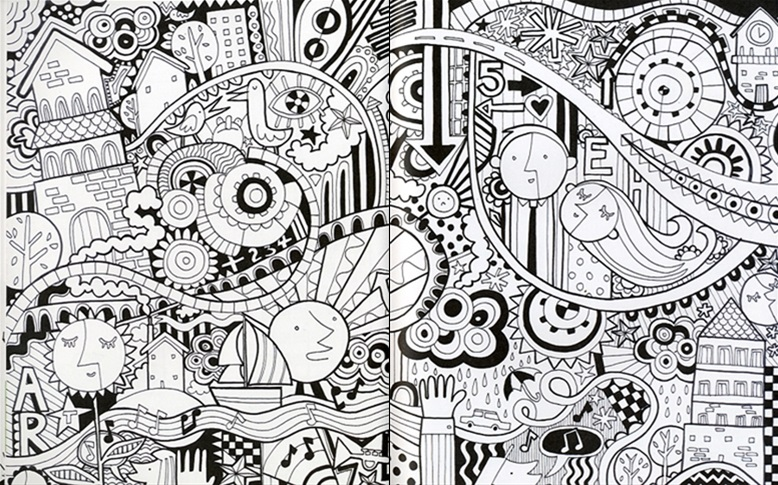 Delighted Coloring Book Wallpaper Big Coloring Book App Square Bulk Coloring Books Animal Coloring Book Youthful Animal Coloring Books BrightBig Coloring Books Drawing, Doodling \u0026 Coloring