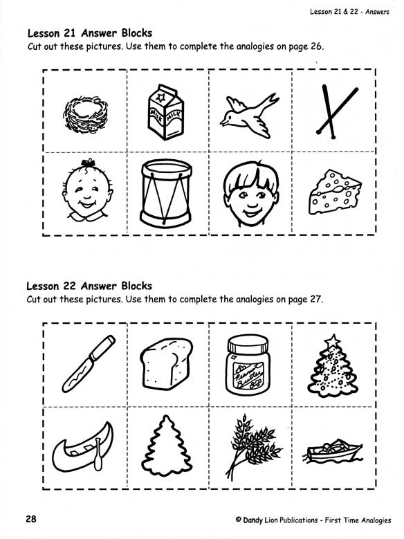 Case study in russian language photo 2