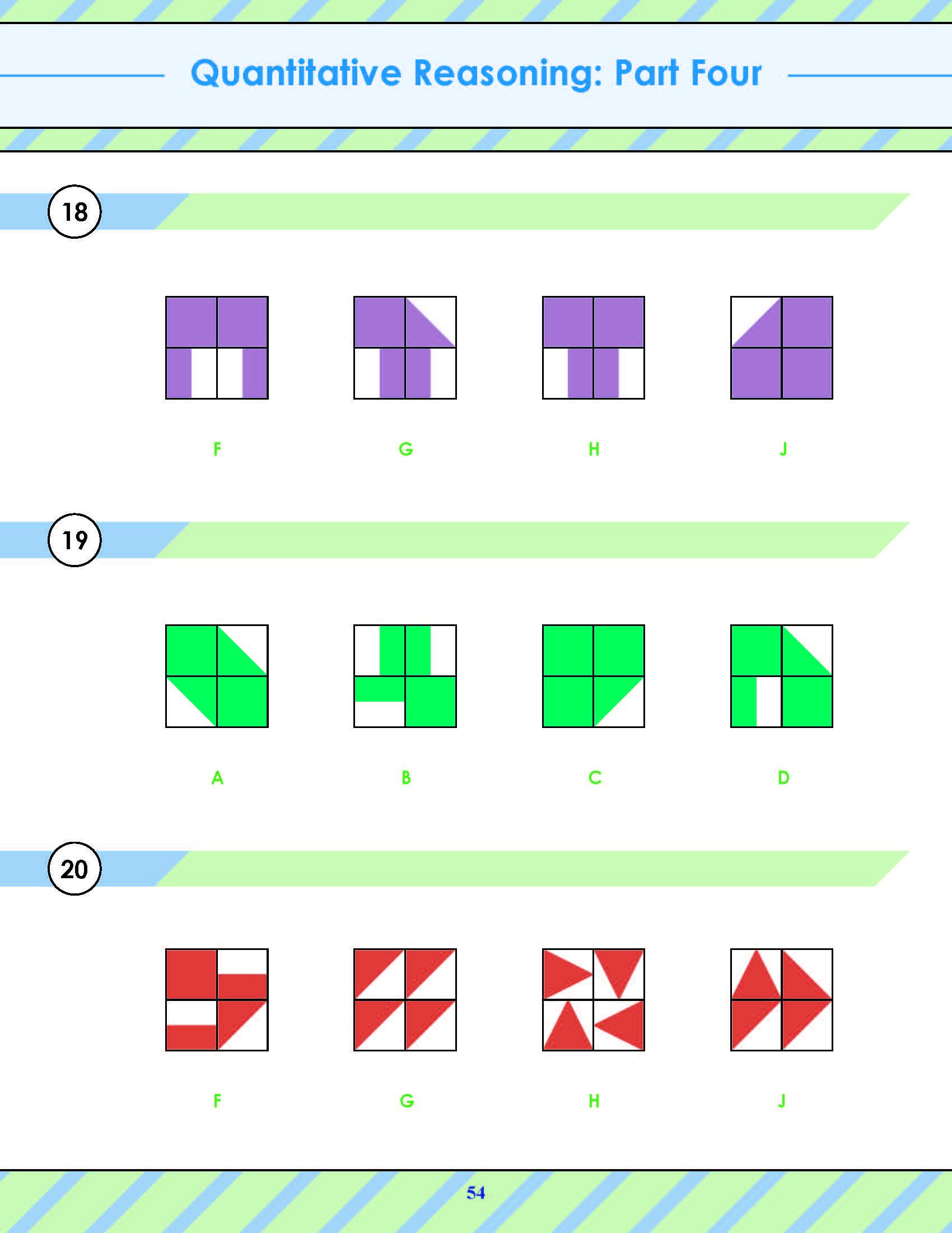 inview look inside 2.jpg