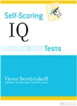 Self Scoring IQ Tests